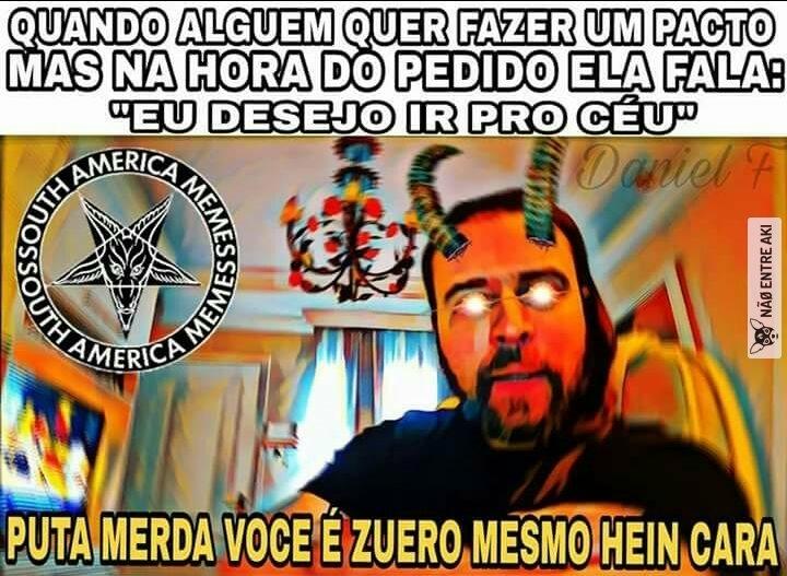 Ponto Newba - meme