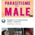 J'Adore les Tendances YouTube ^^