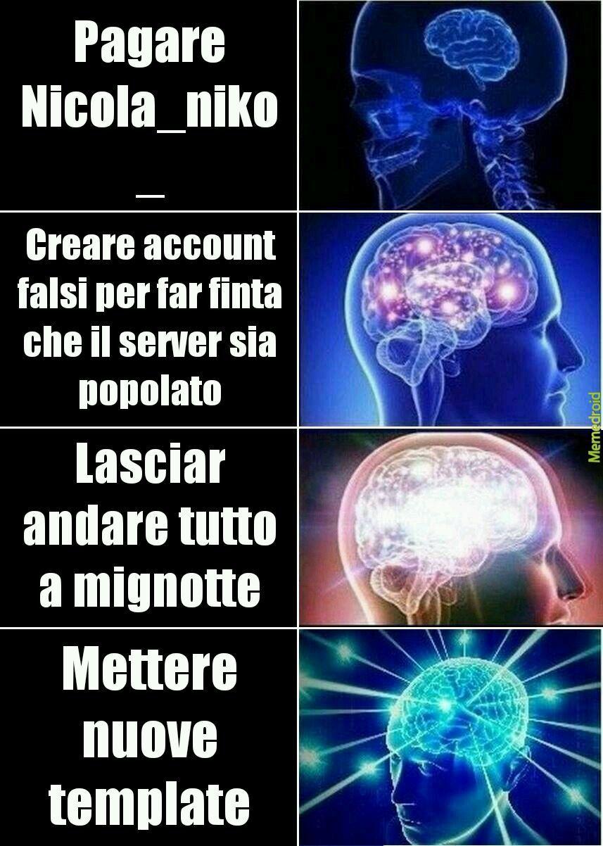 U cdl - meme