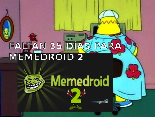Memedroid 2
