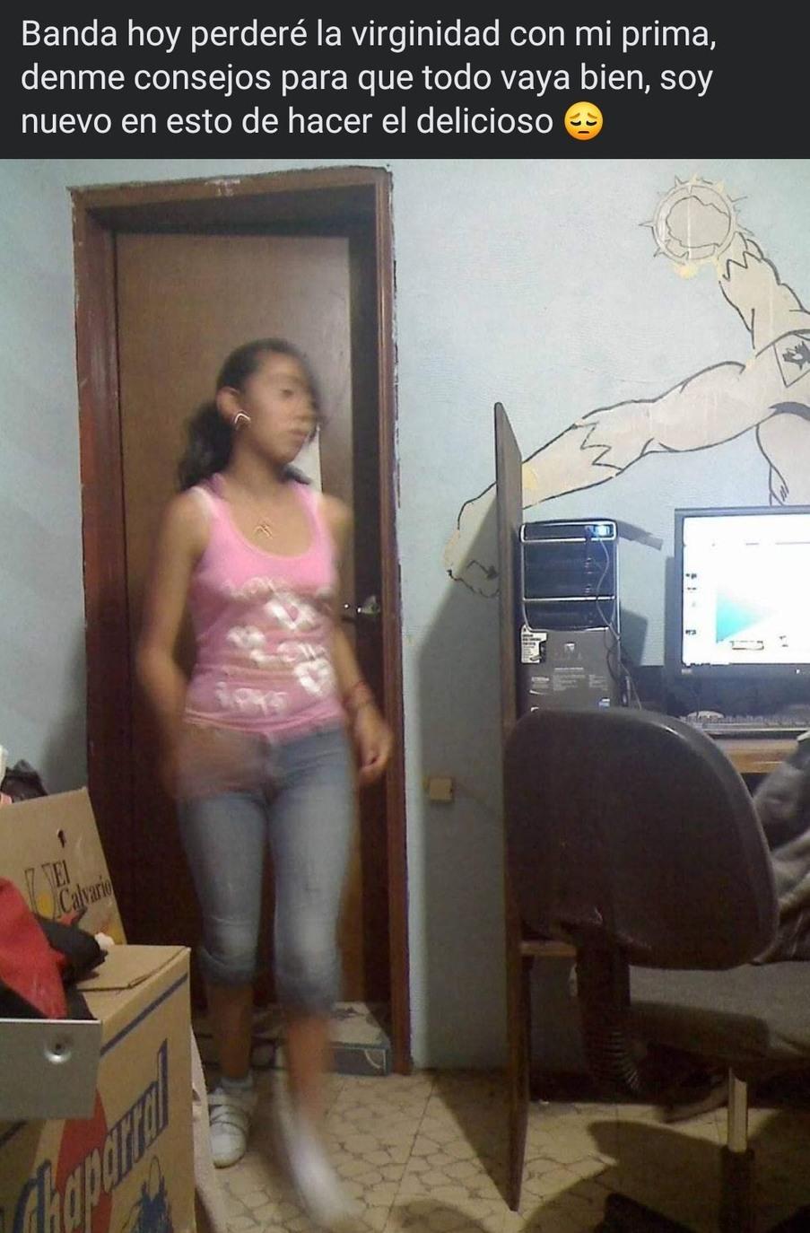 Título ecuatoriano - meme
