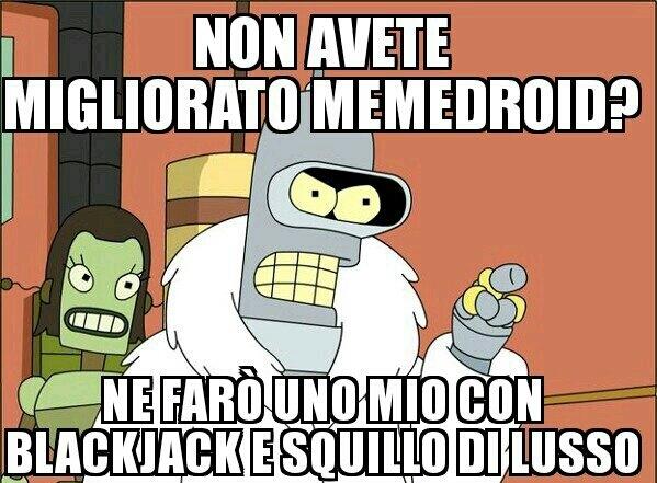Drin - meme