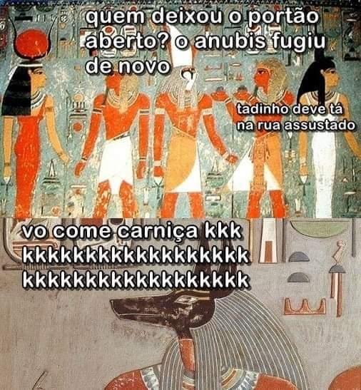 Tnc kkkkkkk - meme