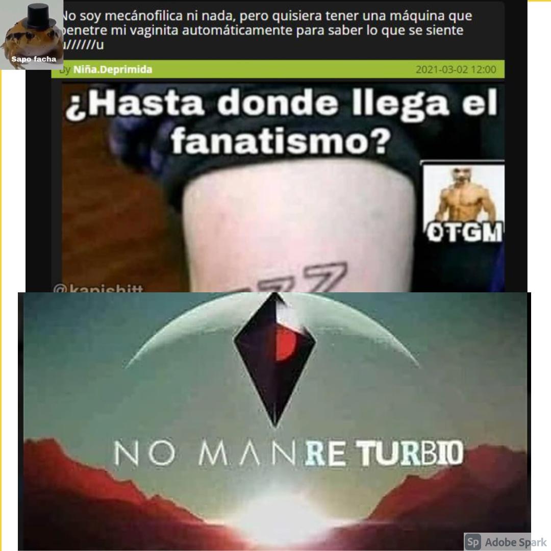 """Asi es otro meme de la """"Niña"""" deprimida"""