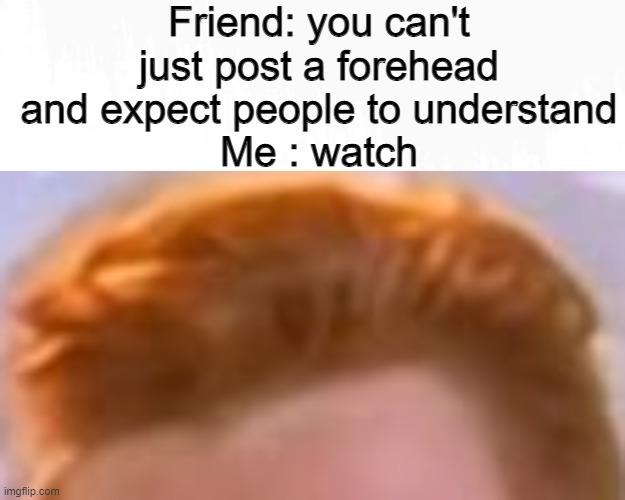 https://www.youtube.com/watch?v=dQw4w9WgXcQ - meme