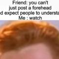 https://www.youtube.com/watch?v=dQw4w9WgXcQ