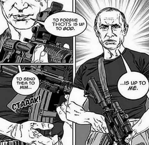 Vladislav - meme