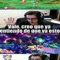 El principio y final de los juegos de Kirby