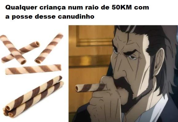mo - meme