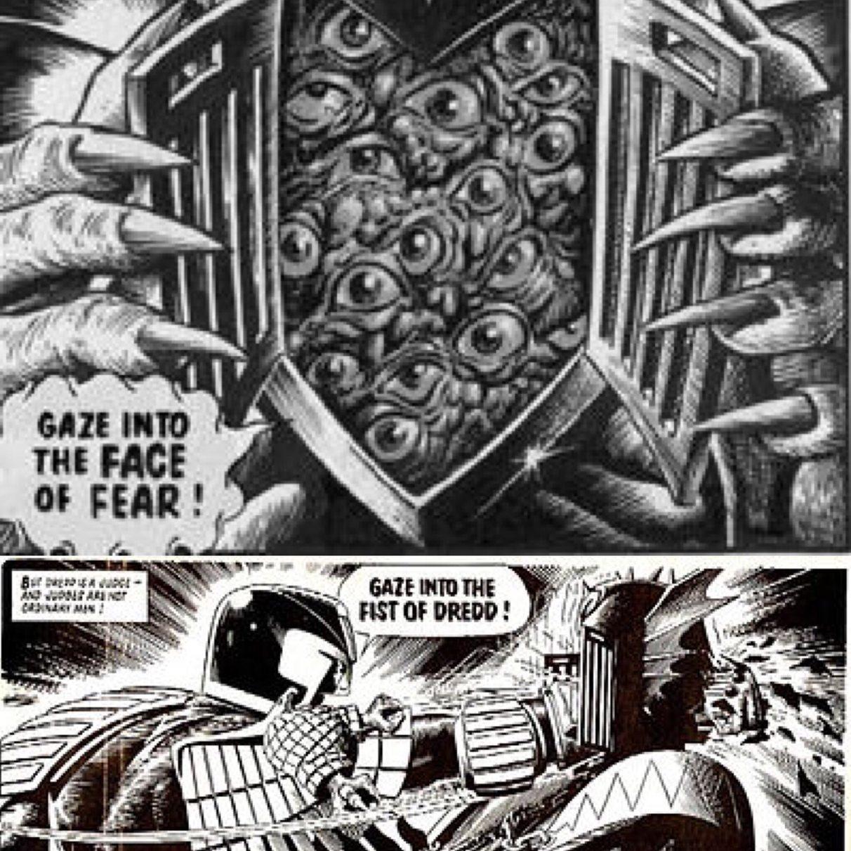 poor judge fear - meme