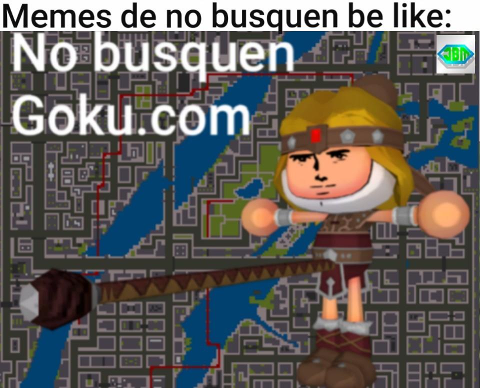 Bomber Tula - meme
