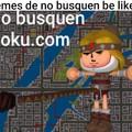 Bomber Tula
