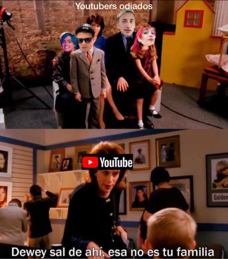 nordeltus cambio - meme
