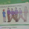 Grasp that child ( ͡° ͜ʖ ͡°)