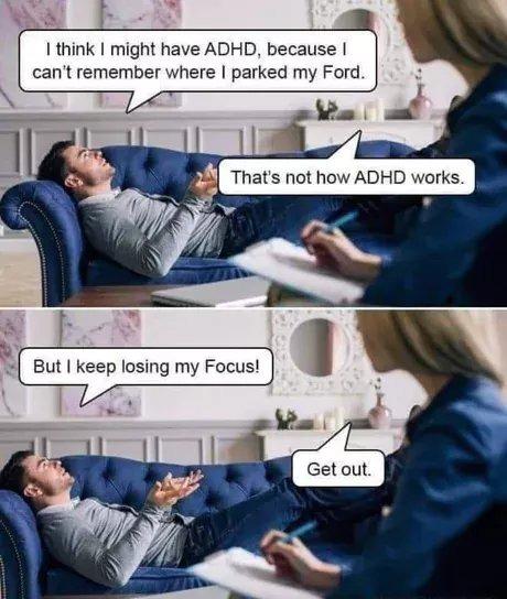 AudiHD - meme