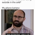 Happens with my Note 5