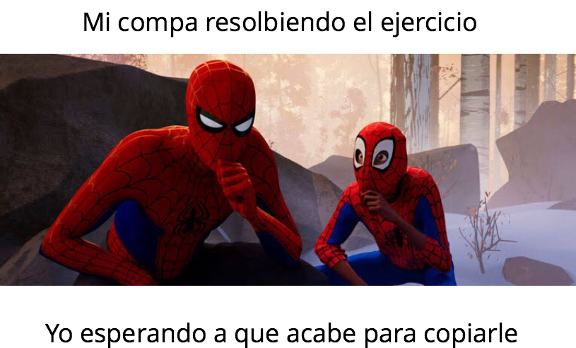 Micompa - meme