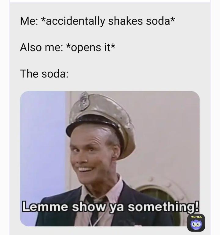 Everytime - meme