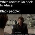 prequel history meme