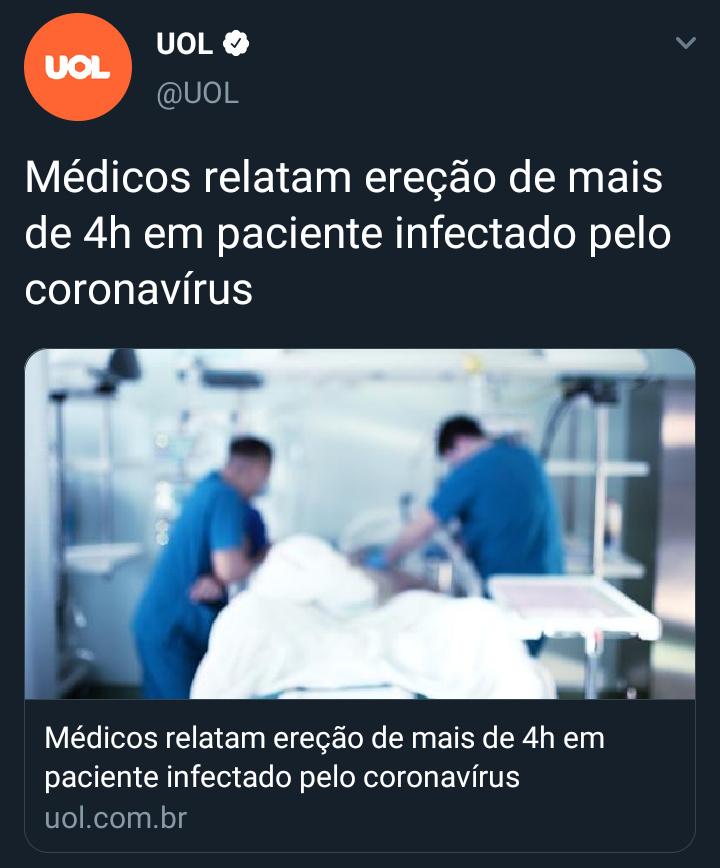 Coviagra - meme
