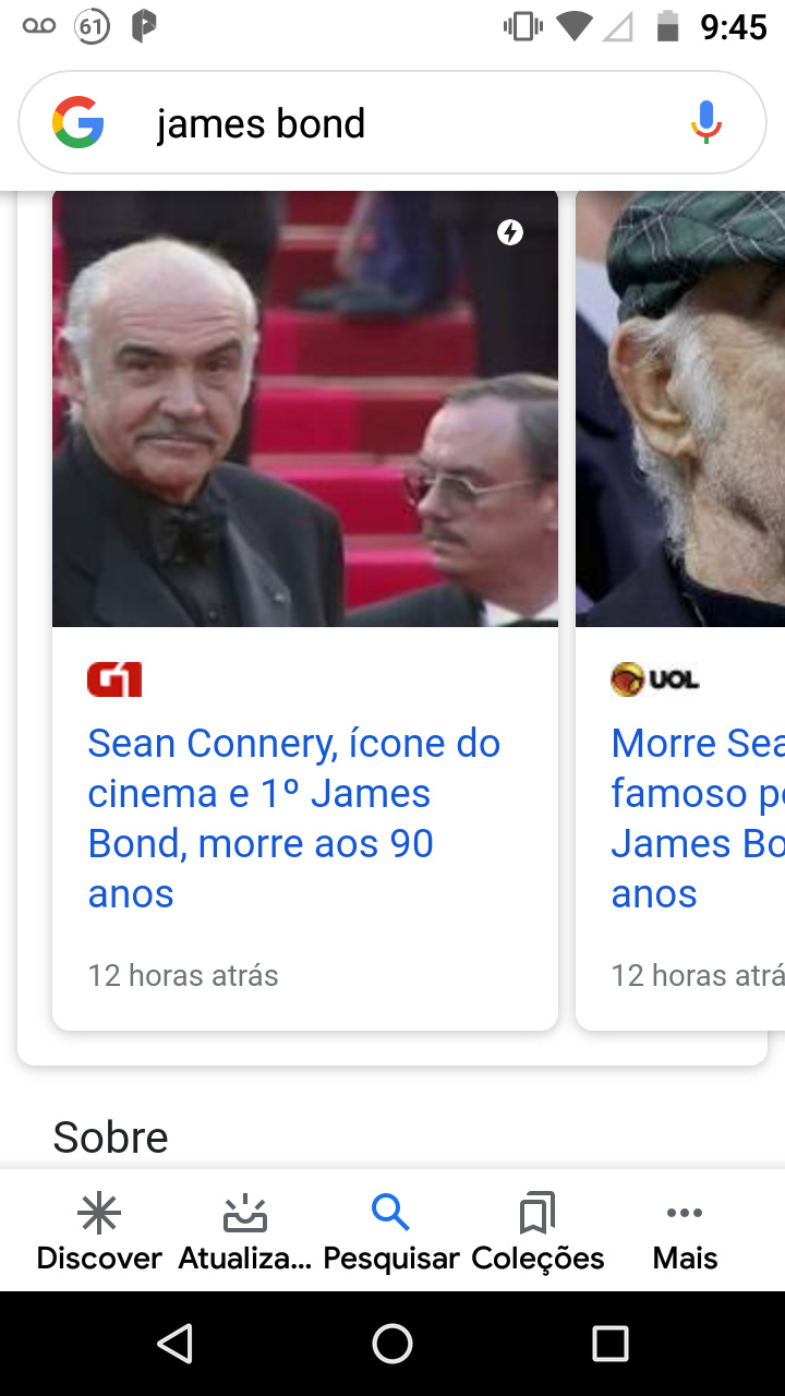 F morre hj uma lenda do cinema - meme