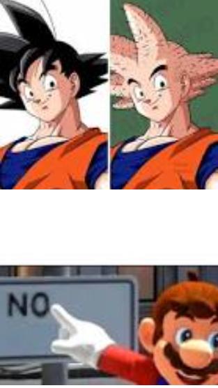 this shoulds not exist - meme