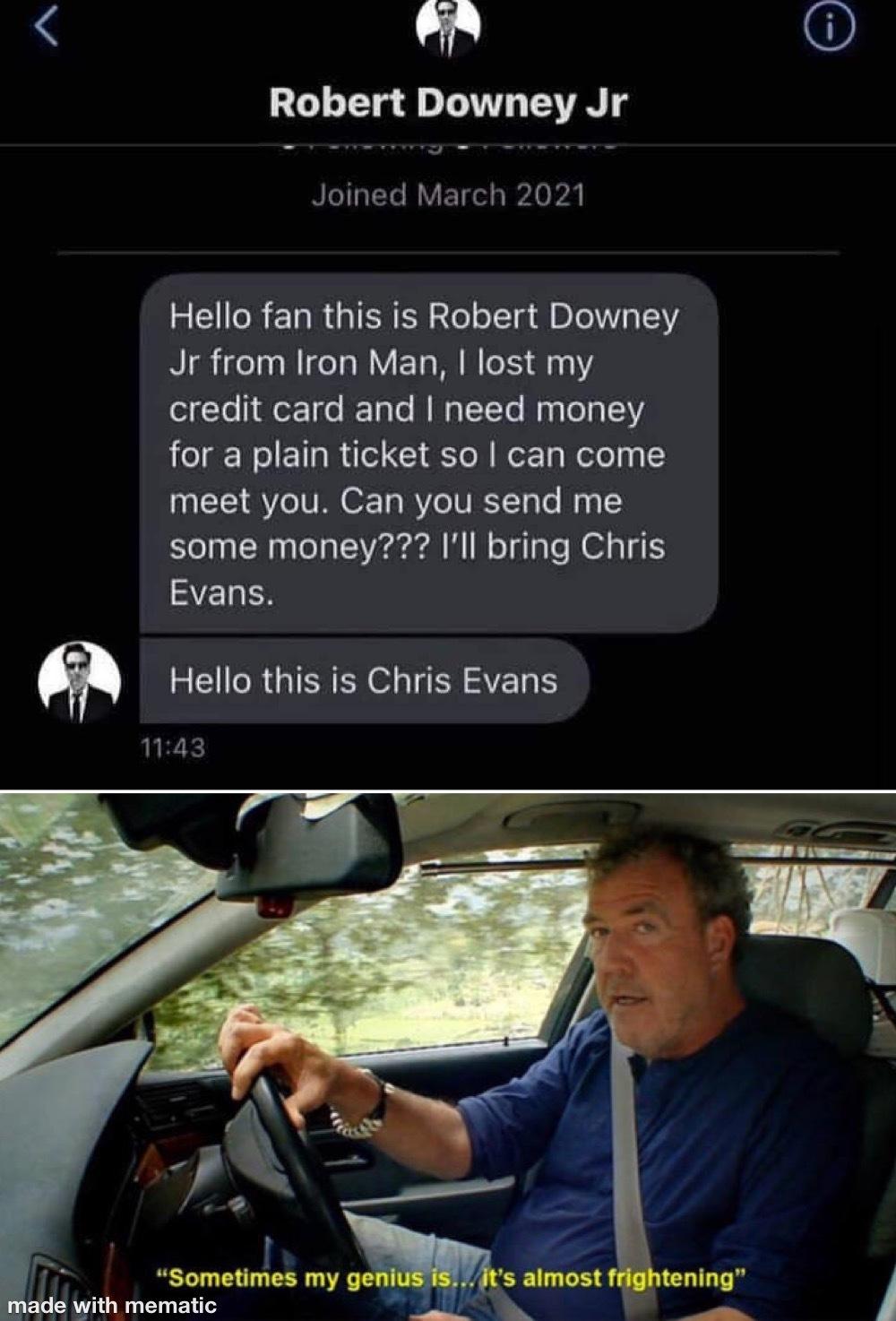 Credit to Mercenary_Hero for the top template - meme