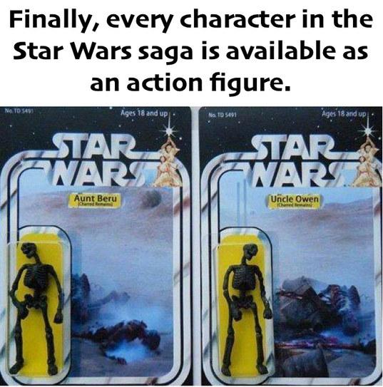 Finally! - meme