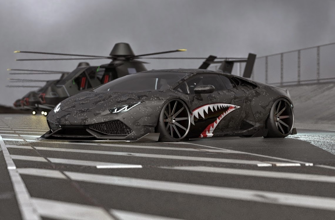 Best car ever - Meme by coolpenguin :) Memedroid