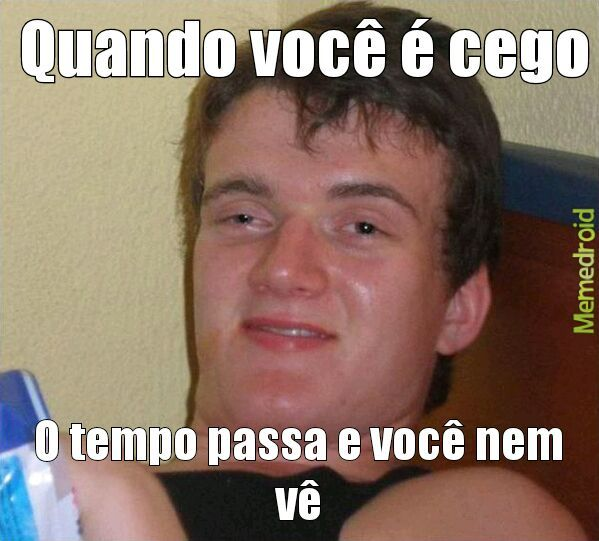 Câncer :) - meme