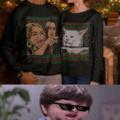 Si vous manquez d'idées de cadeaux pour Noël :)