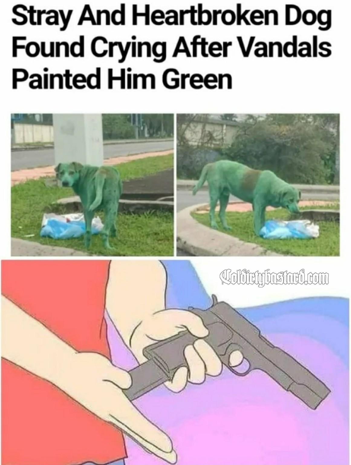Shöt - meme
