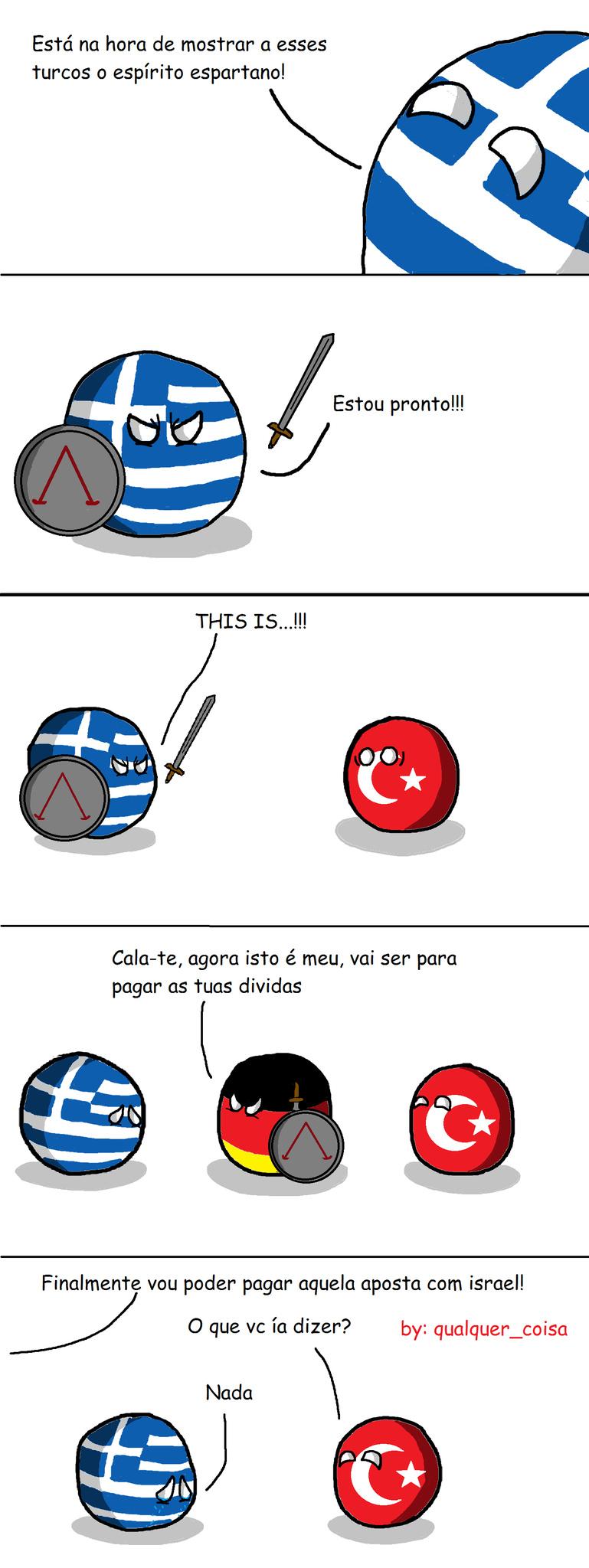 Gulag para vc!! - meme