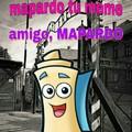 M A P A R D O