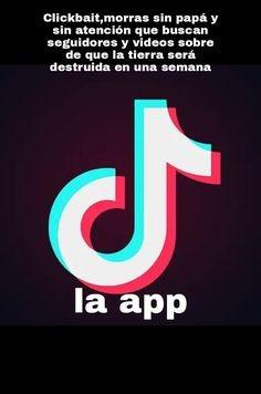 la app - meme