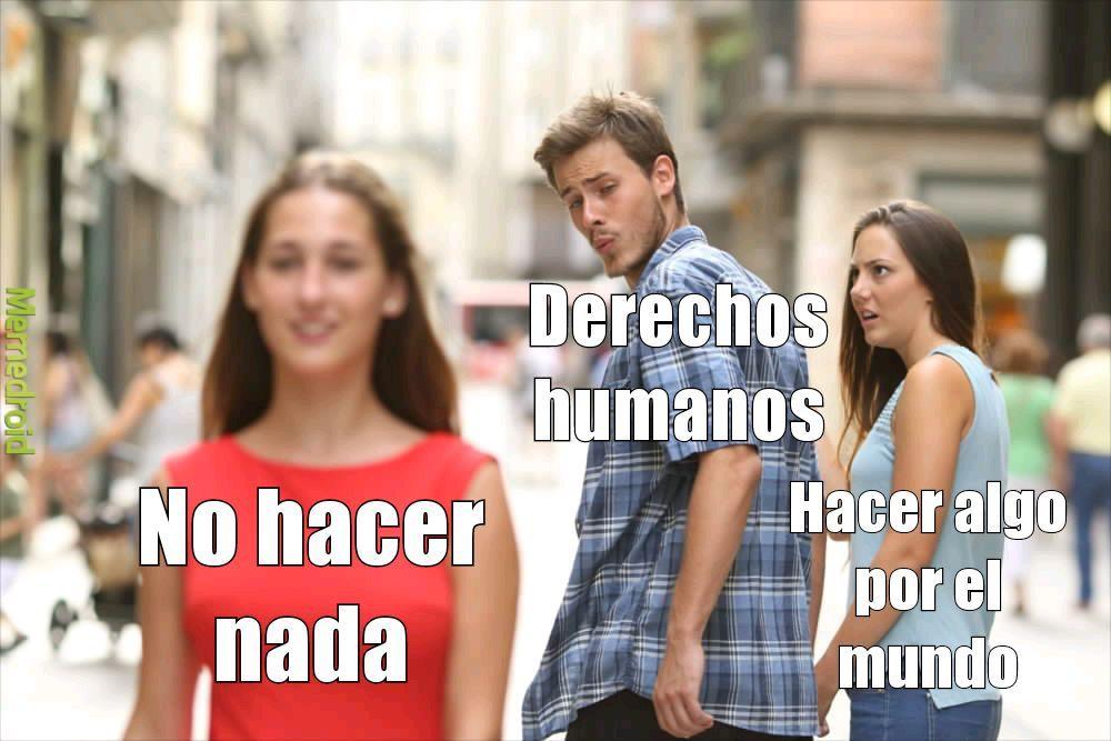 Meme malardo
