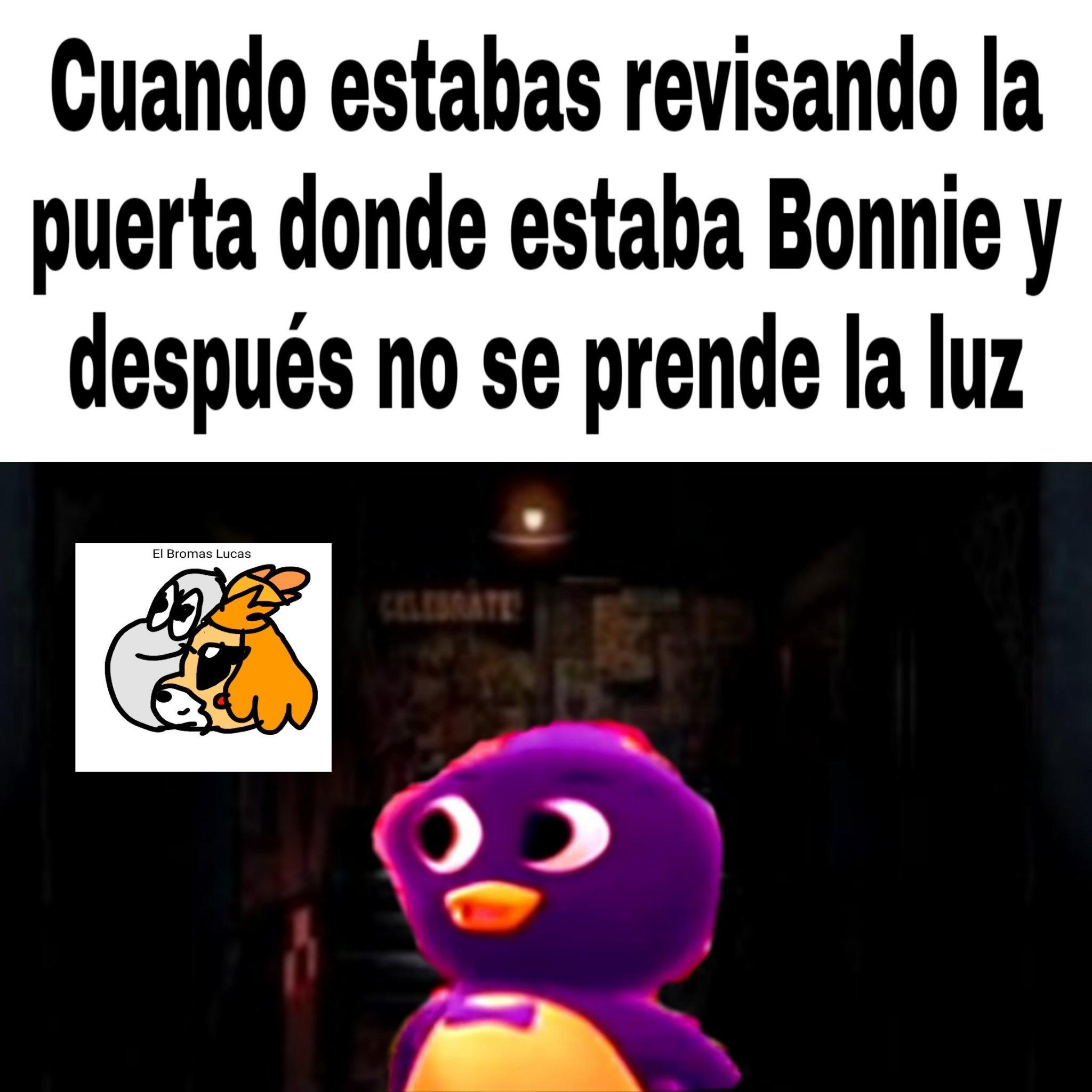 ffbbdeywi - meme