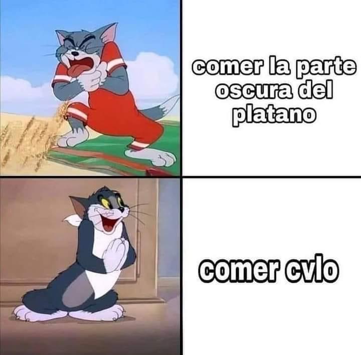 rico :) - meme