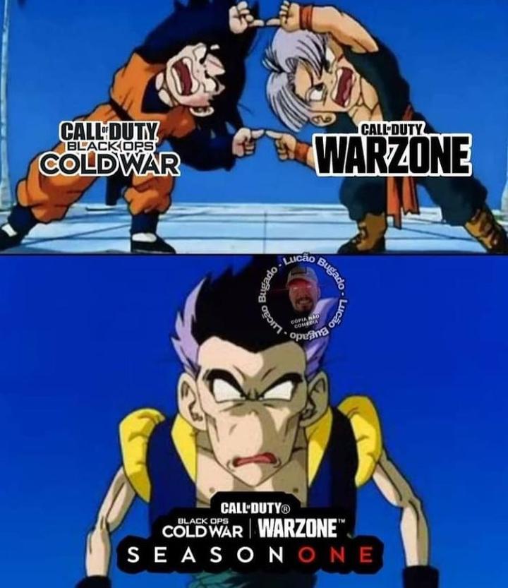 Fvghhhjn - meme