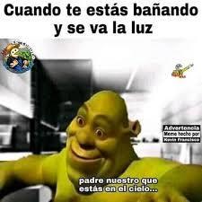 Plata - meme