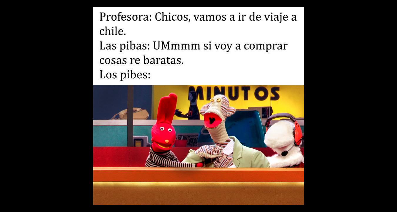 31               :) - meme