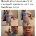 Instagram Quizueira