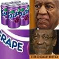 grape :o