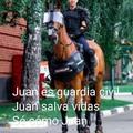 Viva juan