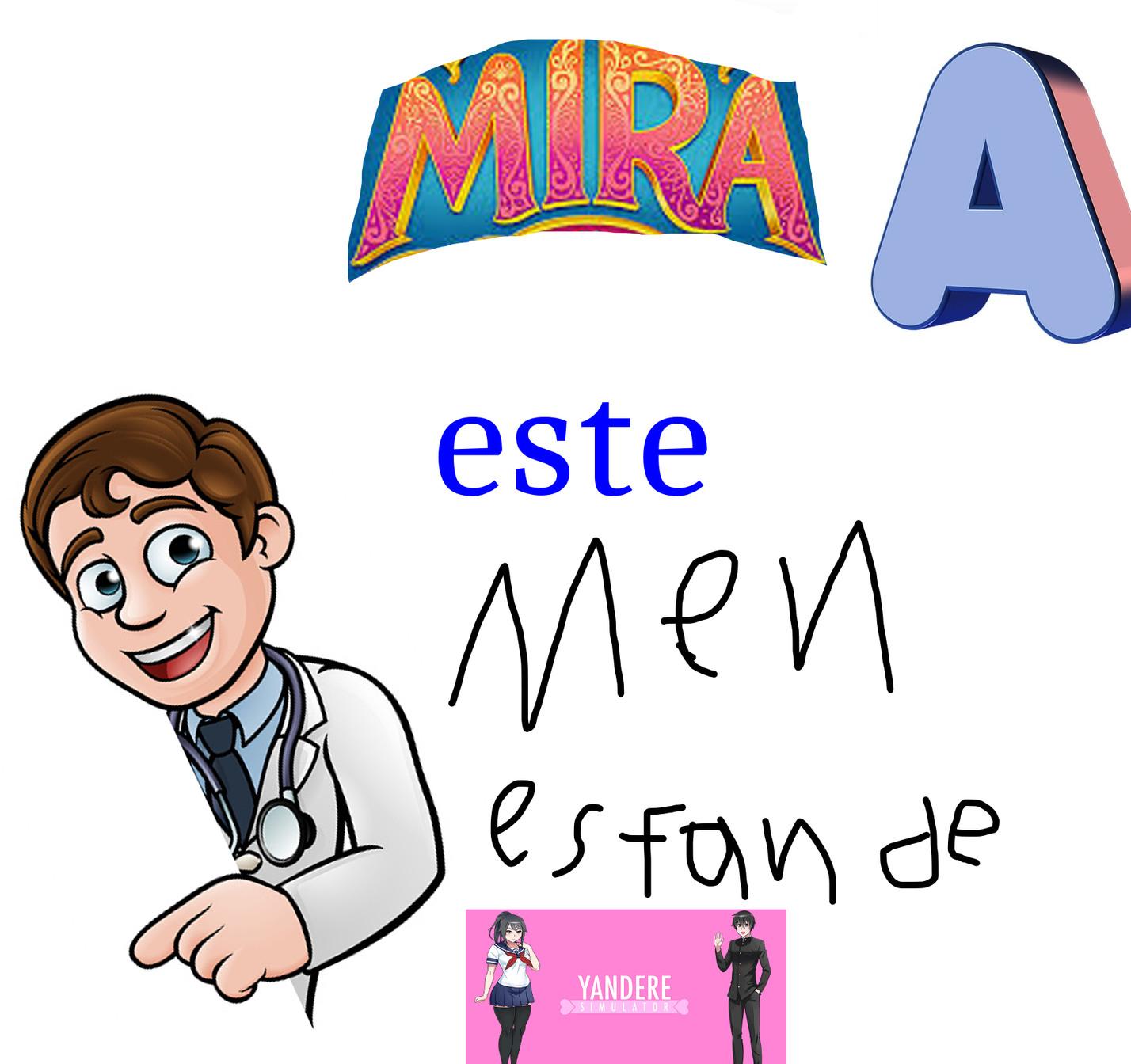 este wey - meme