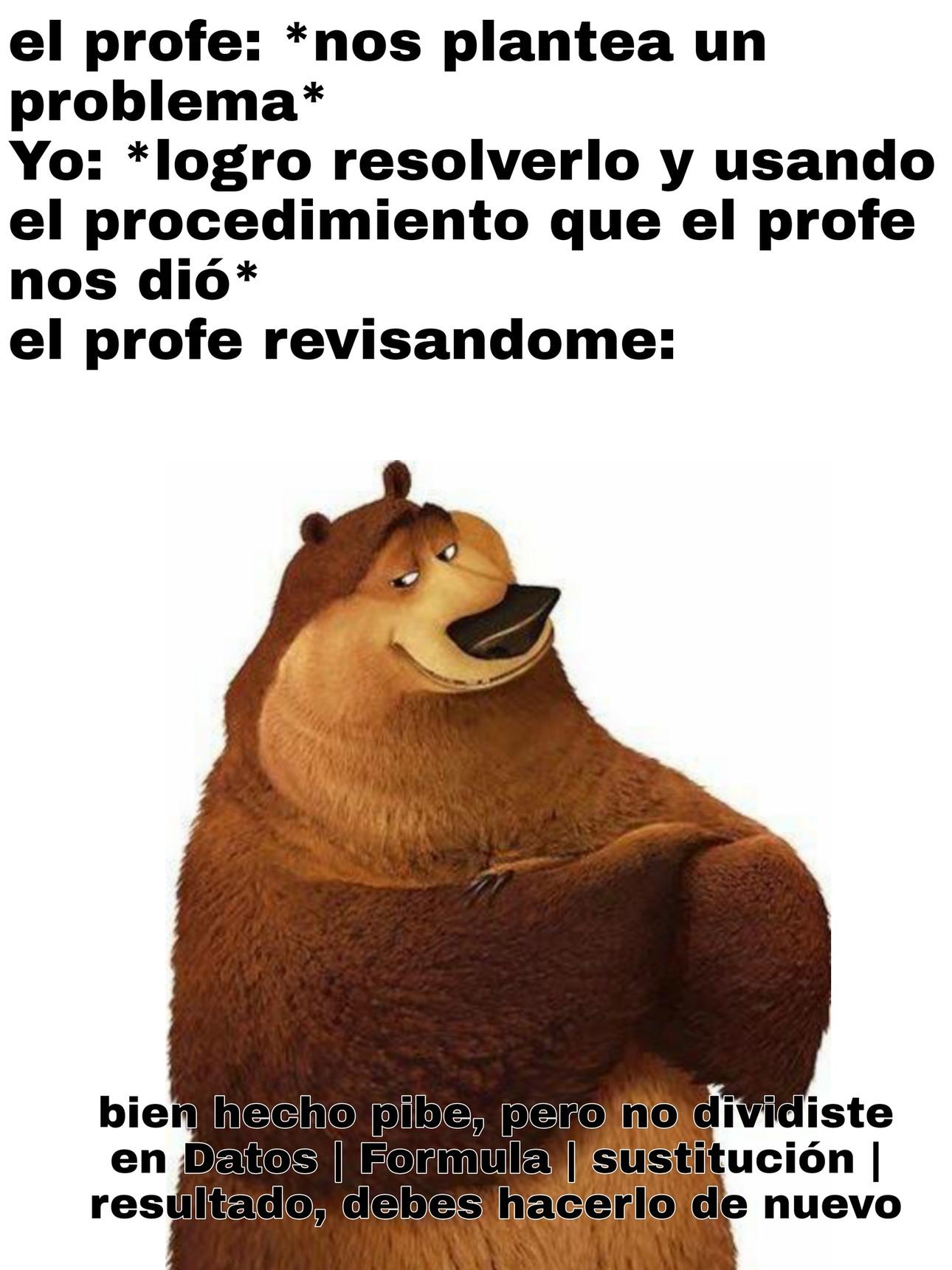 :deskflip: - meme