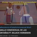 https://youtu.be/hBrGTQT1yZ0