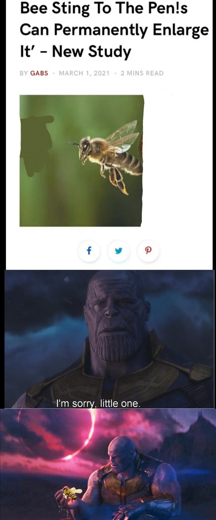 0 - meme