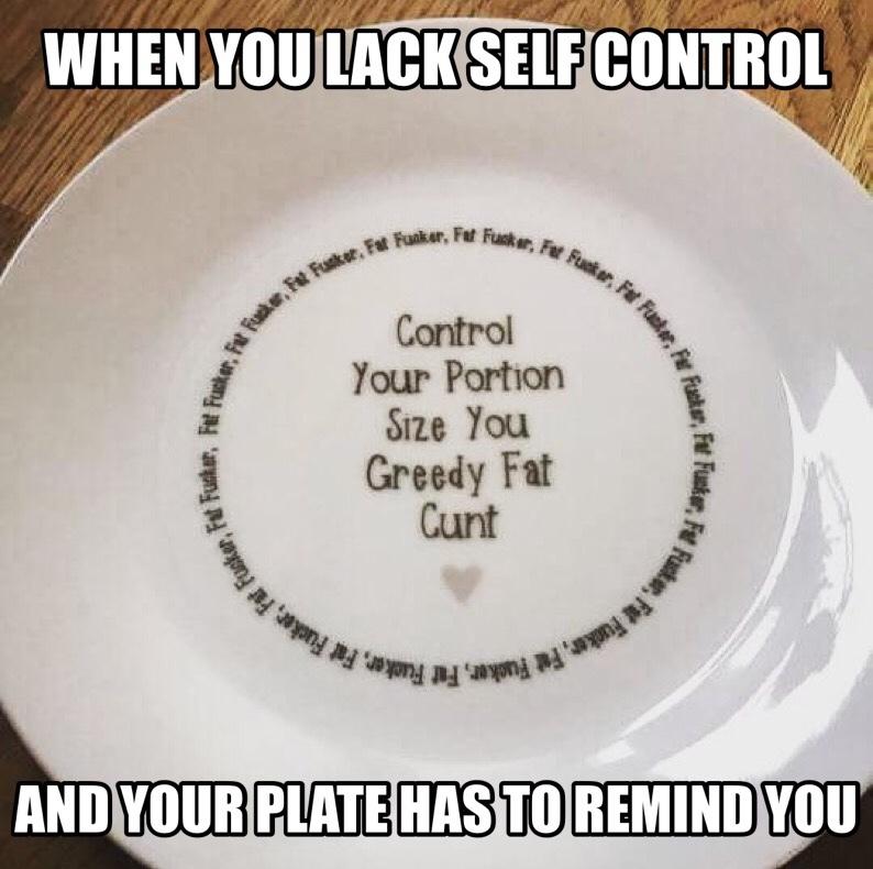 Fat Fucker - meme