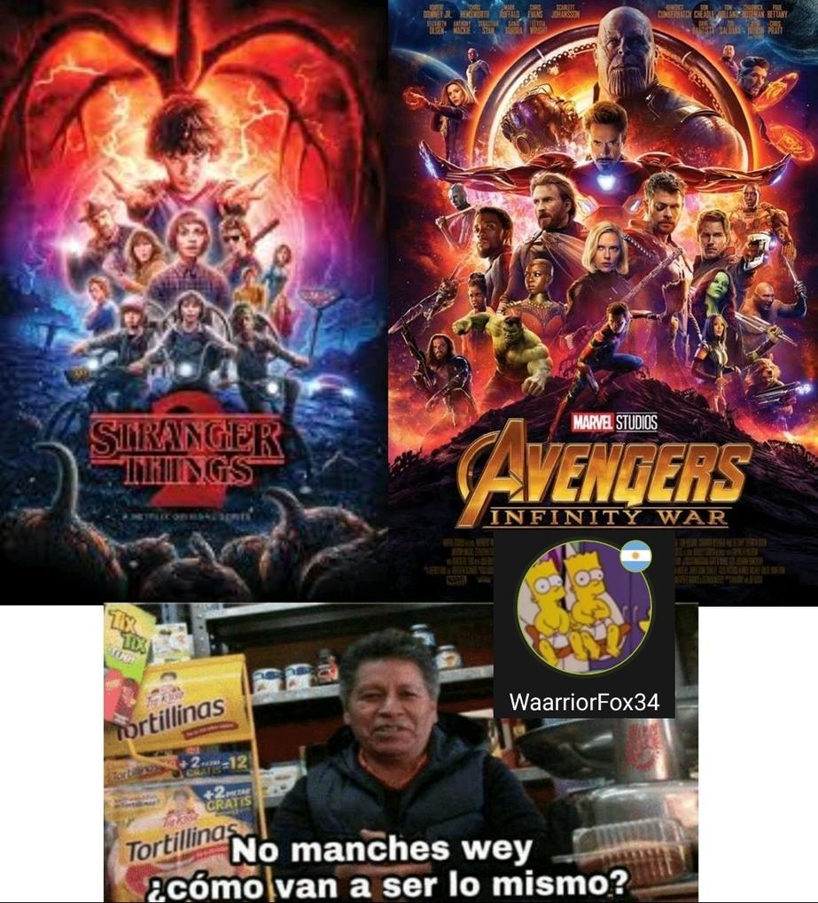 Exdi - meme